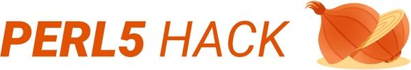 perl5-hack-logo-04.jpg
