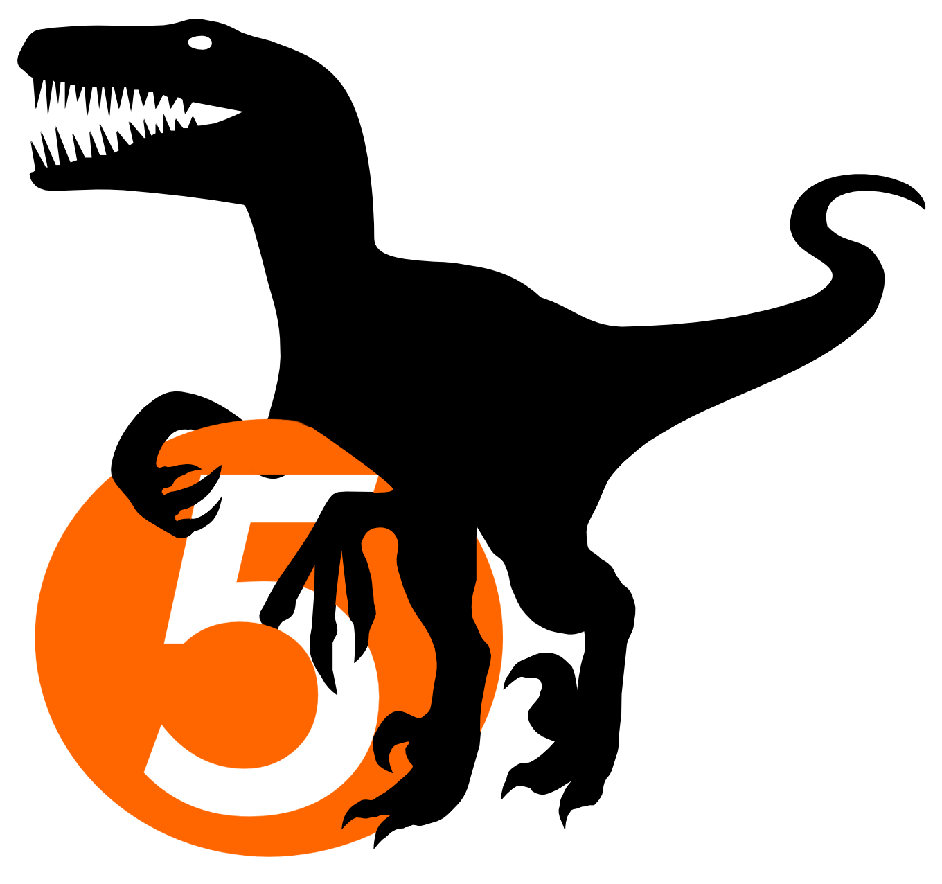 raptor-and-number.png