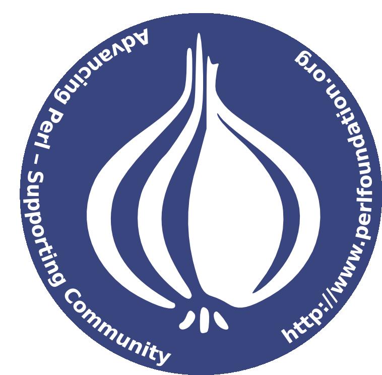 http://news.perlfoundation.org/sticker-logos3.png
